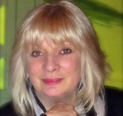 Ally staff profile photo