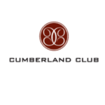 Cumberland Club Logo