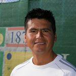 Miguel coach image