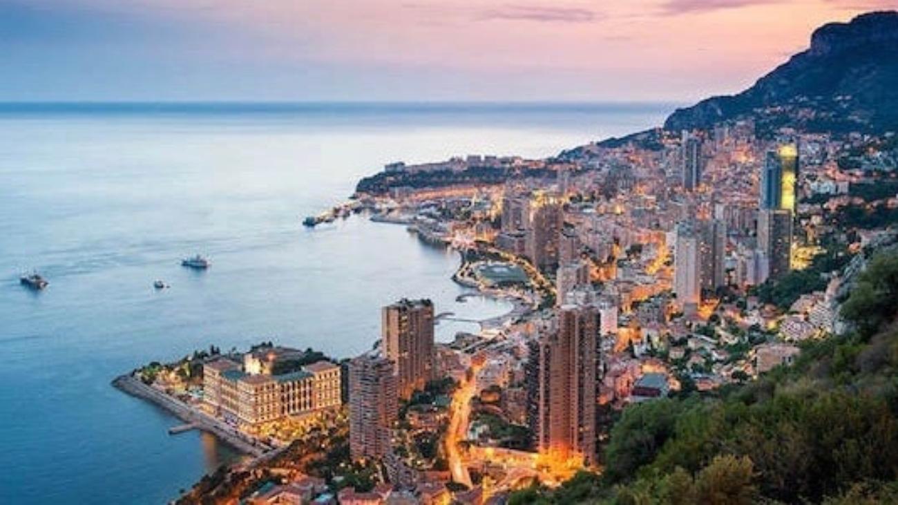 Monte-Carlo-overview-min