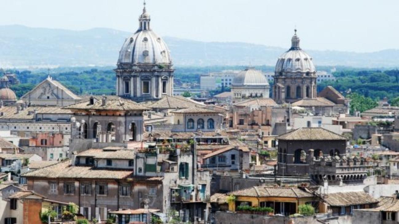 Rome-The-City-600x401