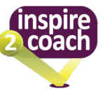 Inspire to coach 1