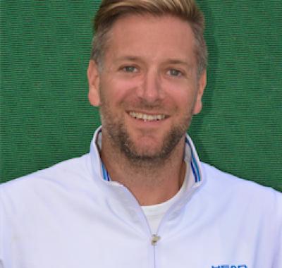Matt Allen profile pic
