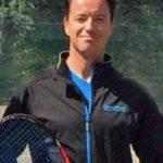 Stephen-Wright-tennis-coach (1)