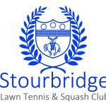 Stourbridge Tennis Club image