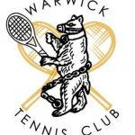 Warwick Tennis Club image
