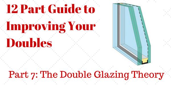 double galzing header part 7