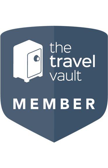 Travel Vault